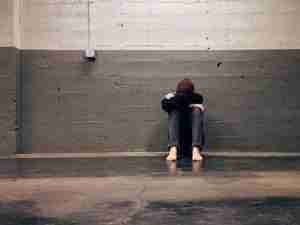 overcoming emotional abuse caused by a narcissistic personality